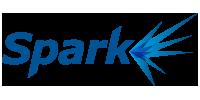 Spark Wholesale