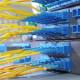 fibre-optic-nbn